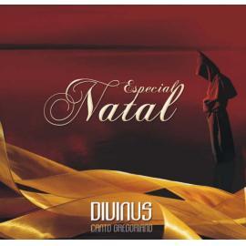 Especial Natal - Divinus