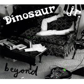 Beyond - Dinosaur Jr.