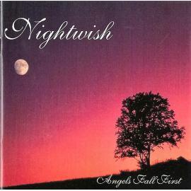 Angels Fall First - Nightwish