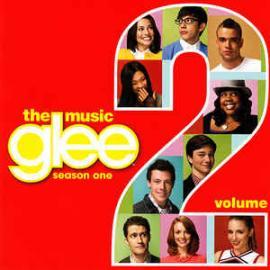 Glee: The Music, Volume 2 - Glee Cast