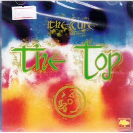 The Top - The Cure