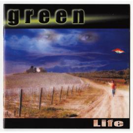 Life - Grant Green