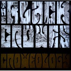 Croweology - The Black Crowes