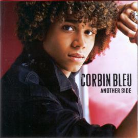 Another Side - Corbin Bleu