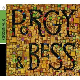 Porgy & Bess - Ella Fitzgerald