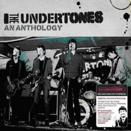 An Anthology - The Undertones