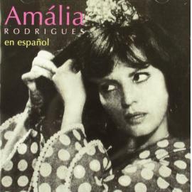 En Español - Amália Rodrigues