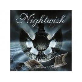Dark Passion Play - Nightwish