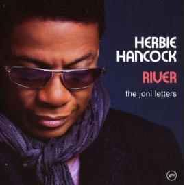 River: The Joni Letters - Herbie Hancock