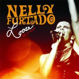 Loose - The Concert - Nelly Furtado
