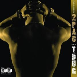 The Best Of 2Pac - Part 1: Thug - 2Pac