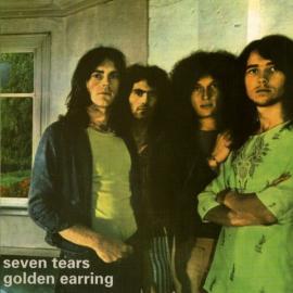 Seven Tears - Golden Earring