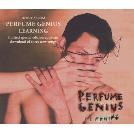 Learning - Perfume Genius
