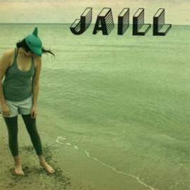 That's How We Burn - Jaill