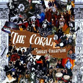 Singles Collection - The Coral