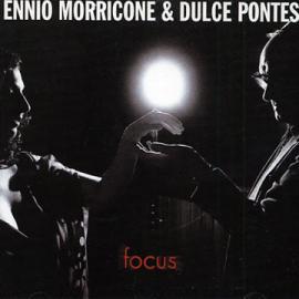 Focus - Ennio Morricone