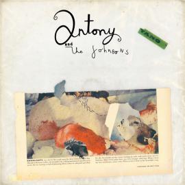 Swanlights - Antony And The Johnsons