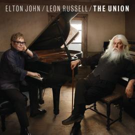 The Union - Elton John