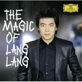 The Magic of Lang Lang - Lang Lang
