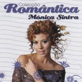 Colecção Romântica - Mónica Sintra