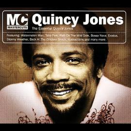 The Essential Quincy Jones - Quincy Jones
