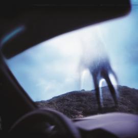 Year Zero - Nine Inch Nails