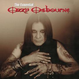 The Essential Ozzy Osbourne - Ozzy Osbourne