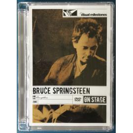 VH1 Storytellers - Bruce Springsteen