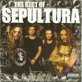 The Best Of - Sepultura