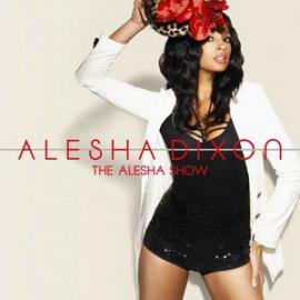 The Alesha Show - Alesha Dixon