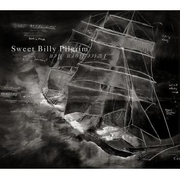 Twice Born Men - Sweet Billy Pilgrim