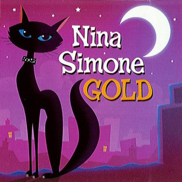 Gold - Nina Simone