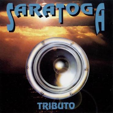 Tributo - Saratoga