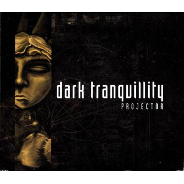 Projector - Dark Tranquillity