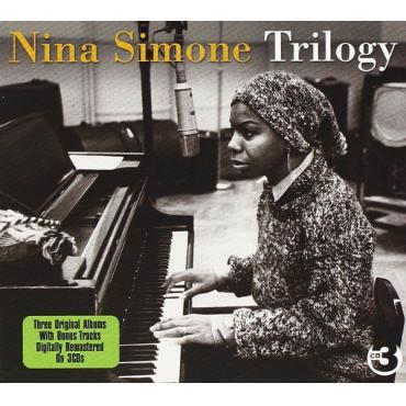 Trilogy - Nina Simone