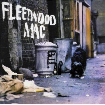 Peter Green's Fleetwood Mac - Fleetwood Mac