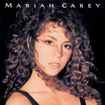 Mariah Carey - Mariah Carey