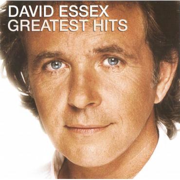 Greatest Hits - David Essex