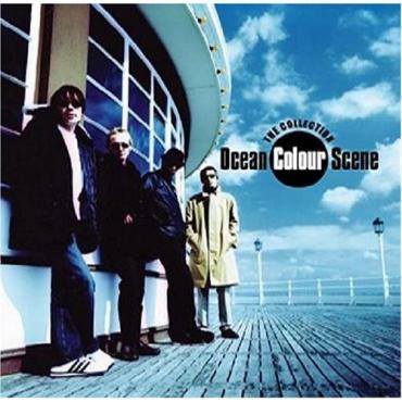 The Collection - Ocean Colour Scene