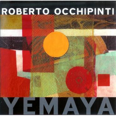 Yemaya - Roberto Occhipinti