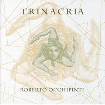 Trinacria - Roberto Occhipinti