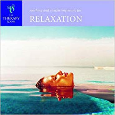 Relaxation - In•di•go