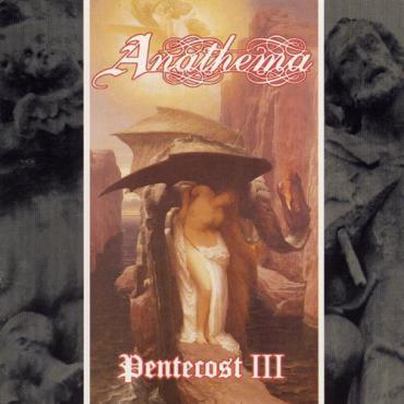 Pentecost III - Anathema