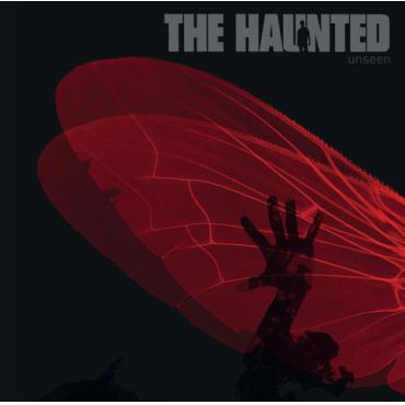 Unseen - The Haunted