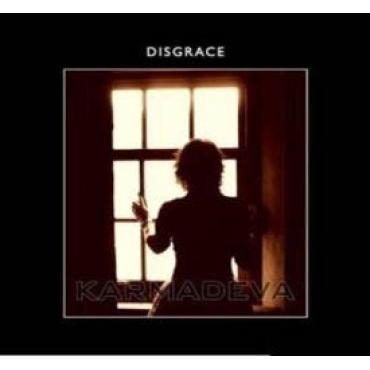 Disgrace - KarmaDeva