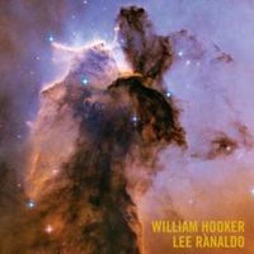 CELESTIAL ANSWER - William Hooker