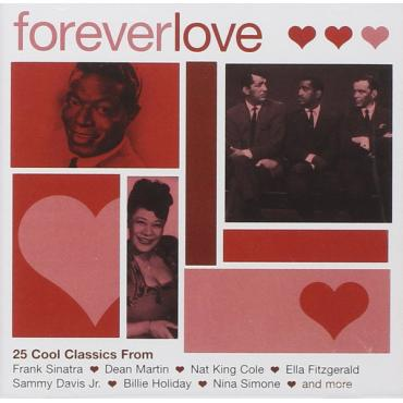 Forever Love - Various Production