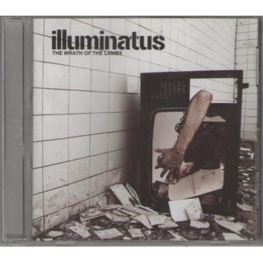The Wrath Of The Lambs - Illuminatus