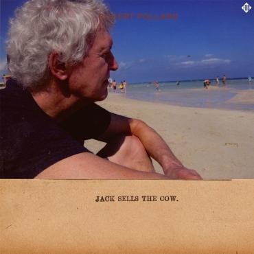 Jack Sells The Cow - Robert Pollard