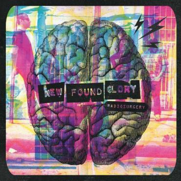 Radiosurgery - New Found Glory